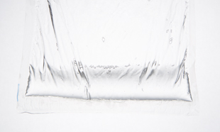 オスモパッドの性能のイメージ